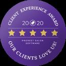 clients award