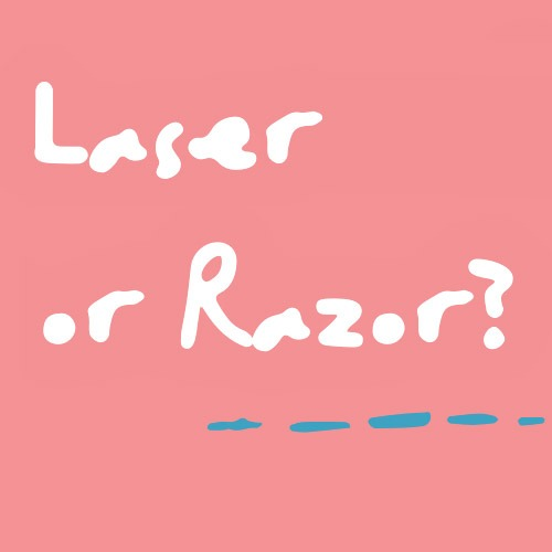 Is Laser Hair Removal Safe for Dark Skin?